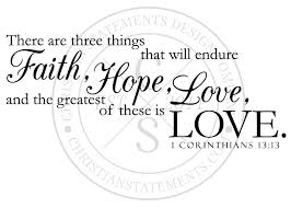 Faith And Love Quotes Cool Faith In Love Quotes To Print Best Quotes Everydays