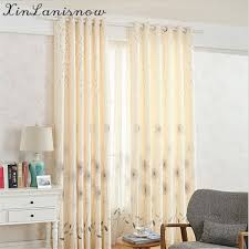 photo 8 of 12 awesome drawn curtains meaning 8 drawn curtains meaning onvacations wallpaper
