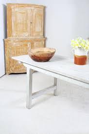 Antique Kitchen Work Tables Interior Boutiques Antique French Work Table Or Kitchen Island