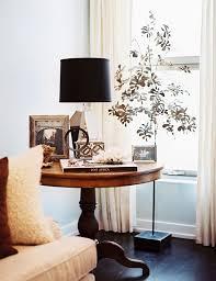 living room photos design ideas