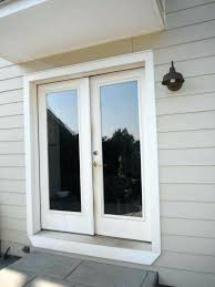sliding patio door hardware home depot roofusme