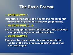 how to write a intro paragraph for an essay intro 5 paragraph essay thesis