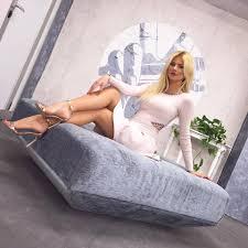 Luana Vjollca Albanian TV Presenter - Luana Vjollca Foto (39276782) - Fanpop