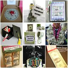diy gifts for mom from daughter lovely birthday gift ideas for mom from son unique birthday gift daughter