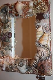Shell Designs Best 20 Seashell Art Ideas On Pinterest Shell Art Shell Crafts