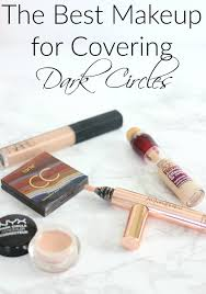 the best s for covering dark under eye circles neutralizers correctors concealer review everyday starlet