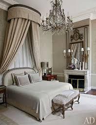 Beautiful Beds Beautiful Bedrooms