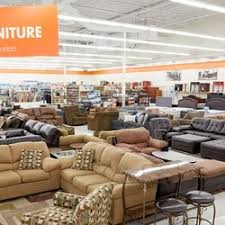 Big Lots Los Angeles Culver City 40 s & 32 Reviews