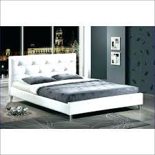 queen size tufted headboard high headboard high tufted headboard bed tufted queen bedroom sets full size