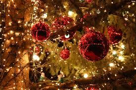 christmas lights photography wallpaper. Brilliant Lights Wallpaper Christmas Lights Inside Lights Photography 0