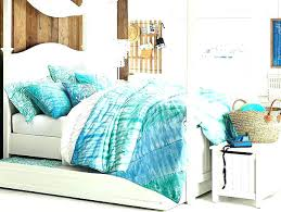 beach house bedding superb beach house bedding beach house bedding ideas coastal beach house bedding designs beach house bedding