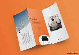 Indesign Flyer Template Pop Brochure Layout Buy This Stock Template And Explore