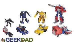 2018volkswagen beetle types bumblebee toy × 3 chevrolet camaro types bumblebee × 3. Exclusive Transformers Bumblebee Energon Igniters Movie Toys Revealed Geekdad