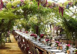 best 25 london wedding ideas on pinterest wedding venues london Wedding Ideas London coco wedding venues in surrey petersham nurseries is a tranquil oasis and seedbed of inspiration located near the glorious park of richmond, surrey wedding ideas london
