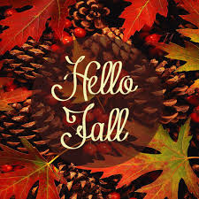 Image result for autumn is here