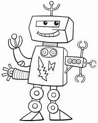 Pag 17 Beste Afbeeldingen Van Robots Tropicalweather