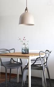 Diynstag 11 Einfache Ikea Hacks Im Skandi Stil Solebichde