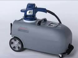 best upholstery cleaning machine. Fine Cleaning Sofa Cleaning Machine For Best Upholstery T