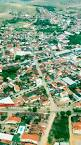 imagem de Iguaí Bahia n-6