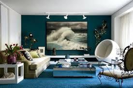artwork for living room walls large art for living room walls