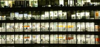Image Productivity Cubicles Medium Redeeming Open Offices Control Solutions Inc