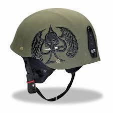 Bell Drifter Helmet Size Chart Bell Combat Canvas Drifter Helmets Motosport Dream Boots