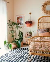 Best Home Designers On Instagram | Flisol Home