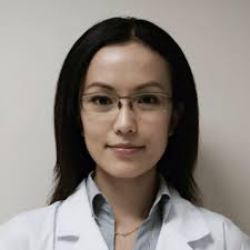 Dr. Eleanor Kee... - Dr. Eleanor Kee B.B.A., LLB, D.C.
