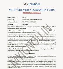 a standard research paper pdf