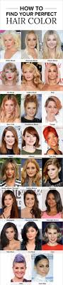 Your Perfect Hair Style 100 Best Images About Hair Buns Light Blue And My Hair 7895 by stevesalt.us