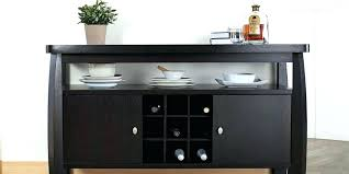 modern dining room buffet. Modern Buffet Furniture Dining Buffets Sideboards Side Table White Room S