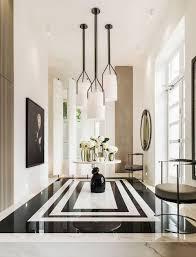modern foyer furniture. 23 modern british interiors foyer furniture