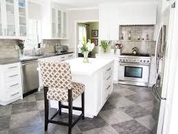 Kitchen Floor Tiles Uk Kitchen Floor Tiles Uk Home Design Ideas