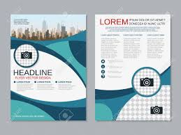 Indesign Flyer Template Double Sided Brochure Template Word 2 Templates Free Two