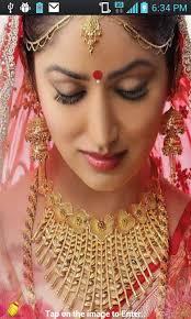 dulhan makeup hd wallpaper saubhaya makeup stani bridal