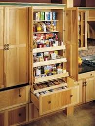 24 Photo Gallery For Mobile Home Kitchen Designs