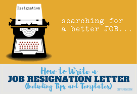 1032 How to Write a Job Resignation Letter resize=740 508&ssl=1
