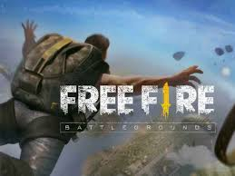 Garena Free Fire MOD APK Download for ...