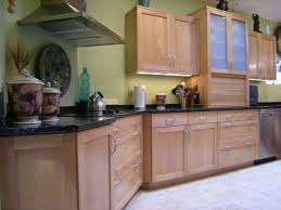 American Made Kitchen Cabinets What Are Shaker Cabinets