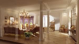 living room photo 1 beautiful pictures of design inexpensive living room design with beautiful living room pillar