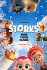 Walter Lantz The Stork Brought It Movie
