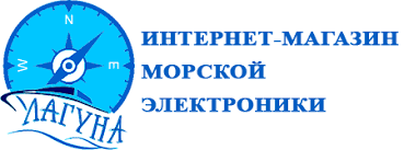 <b>Эхолоты Lowrance</b> купить в Калининграде по низким ценам ...