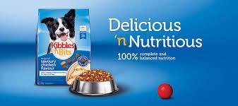 Kibblesn Bits Dog Foods Kibblesnbits Ca