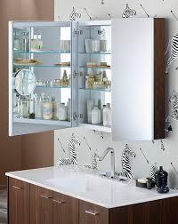 sliding bathroom mirror: gorgeous design ideas bathroom mirror doors replacement cabinet sliding door organizer mirrored cabinets with vanity