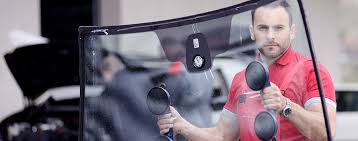 stop driving all around town trying to find a windshield replacement for your truck contact abc houston autoglass and we will have our mobile team repair
