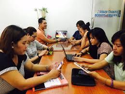 sowsi we create experience sowsi office pix