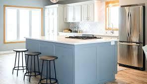 diy kitchen tile backsplash installing new tile for kitchen remodel project diy paint kitchen tile backsplash