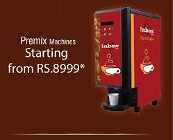 Lavazza Coffee Vending Machine Adorable Top 48 Lavazza Coffee Vending Machine Dealers In Goa Best Lavazza