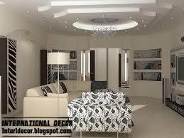 gypsum ceiling designs for living room. modern gypsum board ceiling design living room designs for