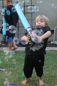 Ida Gregory (idagregorynyw) | Star wars kindergeburtstag, Kinderparty  spiele, Star wars geburtstag